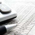 calculo-impuestos-hacienda-iva-costa-rica
