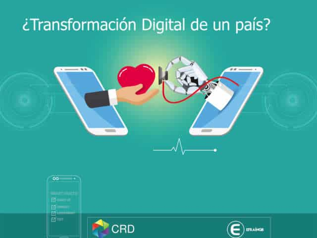 https://crdigital.org/media/2019/08/medicina-digital-640x480.jpg