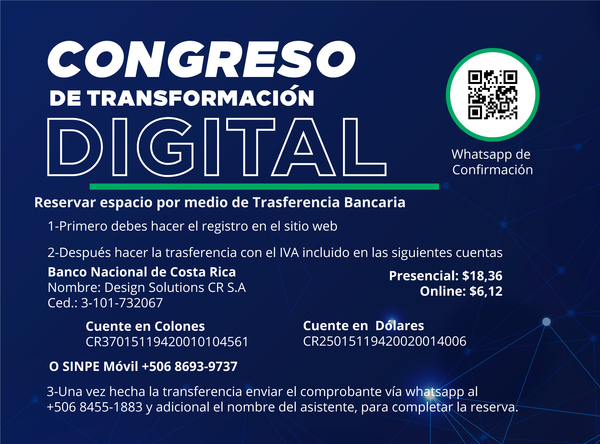 https://crdigital.org/media/2019/11/trasnferencia.jpg