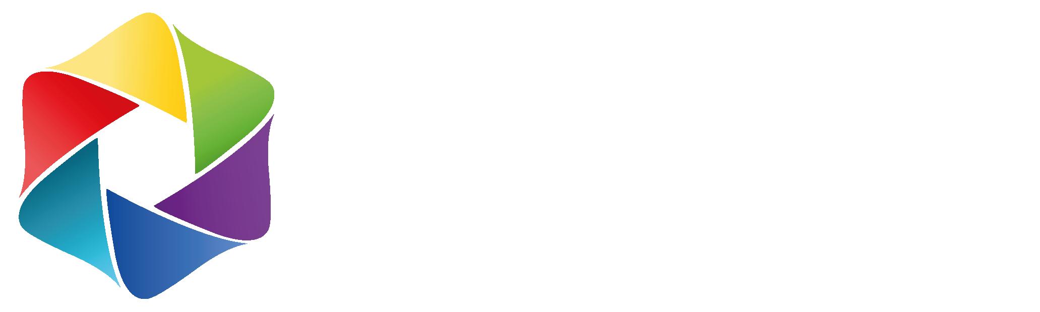 CRDigital