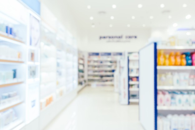 https://crdigital.org/wp-content/uploads/2019/03/farmacia.jpg